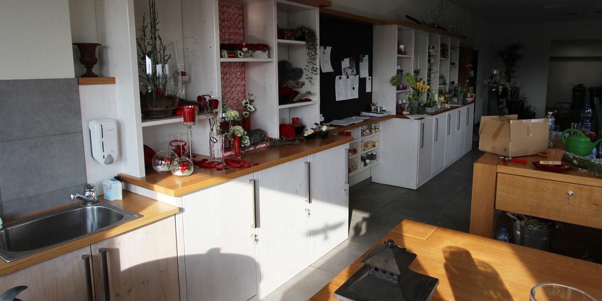 m belbau siefer holz form. Black Bedroom Furniture Sets. Home Design Ideas