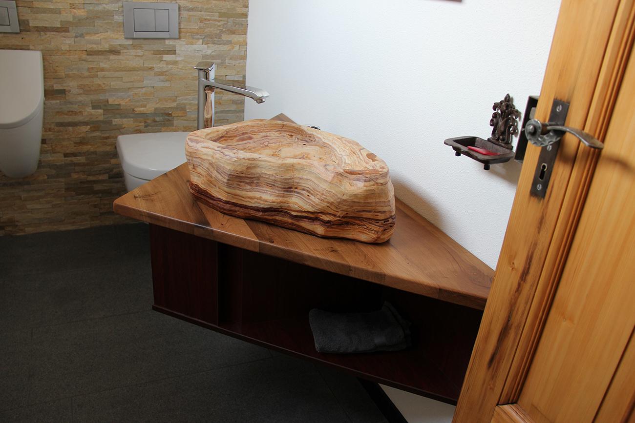 siefer holz und form schreinerei aus ettenheim. Black Bedroom Furniture Sets. Home Design Ideas